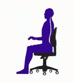 cum alegem un scaun de birou