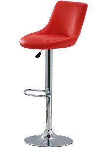 noi modele de scaune de bar