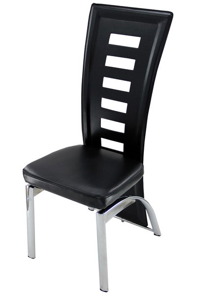 scaune bucatarie moderne
