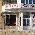 magazin scaune in Constanta