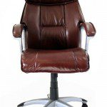 scaune moderne de birou OFF5720