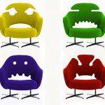 scaune de designer