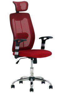 Scaune ergonomice OFF 988