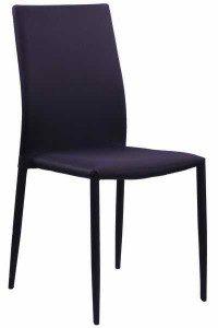 noi scaune de bucatarie
