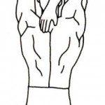 stretching umar