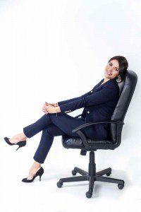 Cum alegem corect scaunul de birou