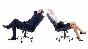 Cum sa alegem corect scaunul de birou