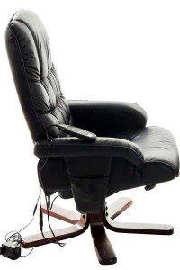 scaune cu functie de masaj