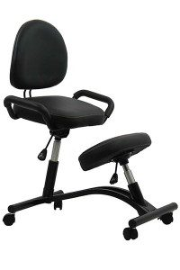 scaune kneeling chair