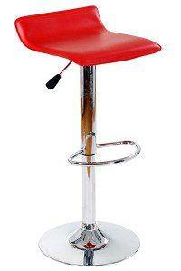 alegerea scaunelor de bar