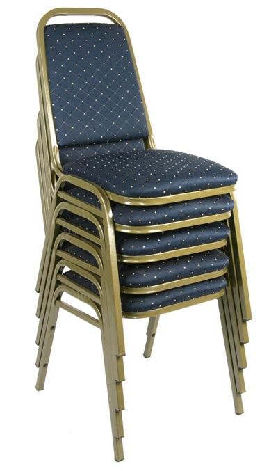 scaune suprapozabile