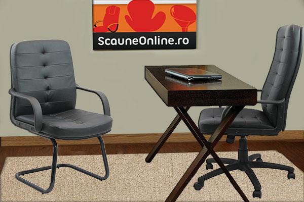 utilitatea-scaunelor-pentru-vizitatori