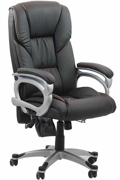 scaune birou cu masaj