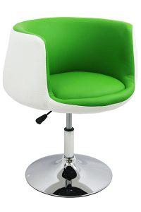 scaune moderne pentru cafenele