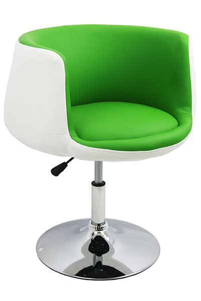 scaun bar ABS 113