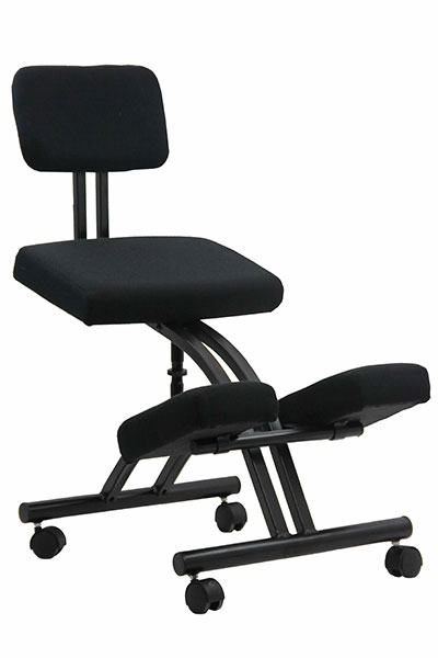 Scaun tip kneeling chair OFF 094