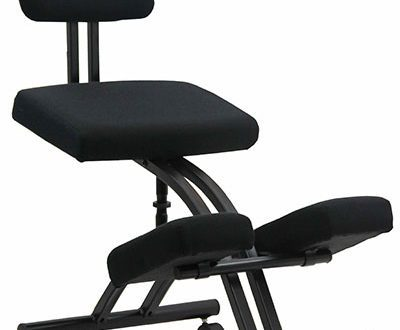 scaun ergonomic kneeling chair