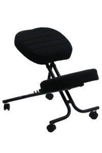 scaun kneeling chair OFF 093