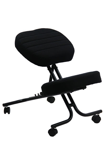 scaun kneeling chair OFF 093