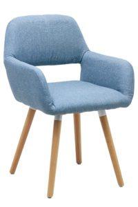 scaune bucatarie BUC 280