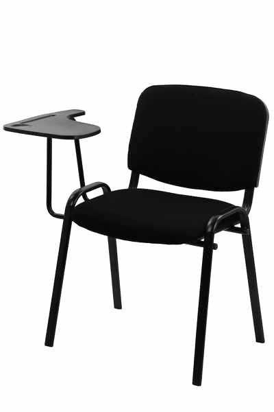 scaune conferinta cu masuta de scris